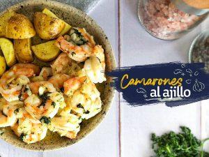 Camarones-al-ajilloBanner.
